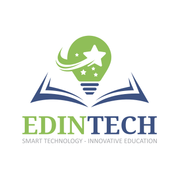 Innovative Educational Technology Joint Stock Company (EDINTECH)