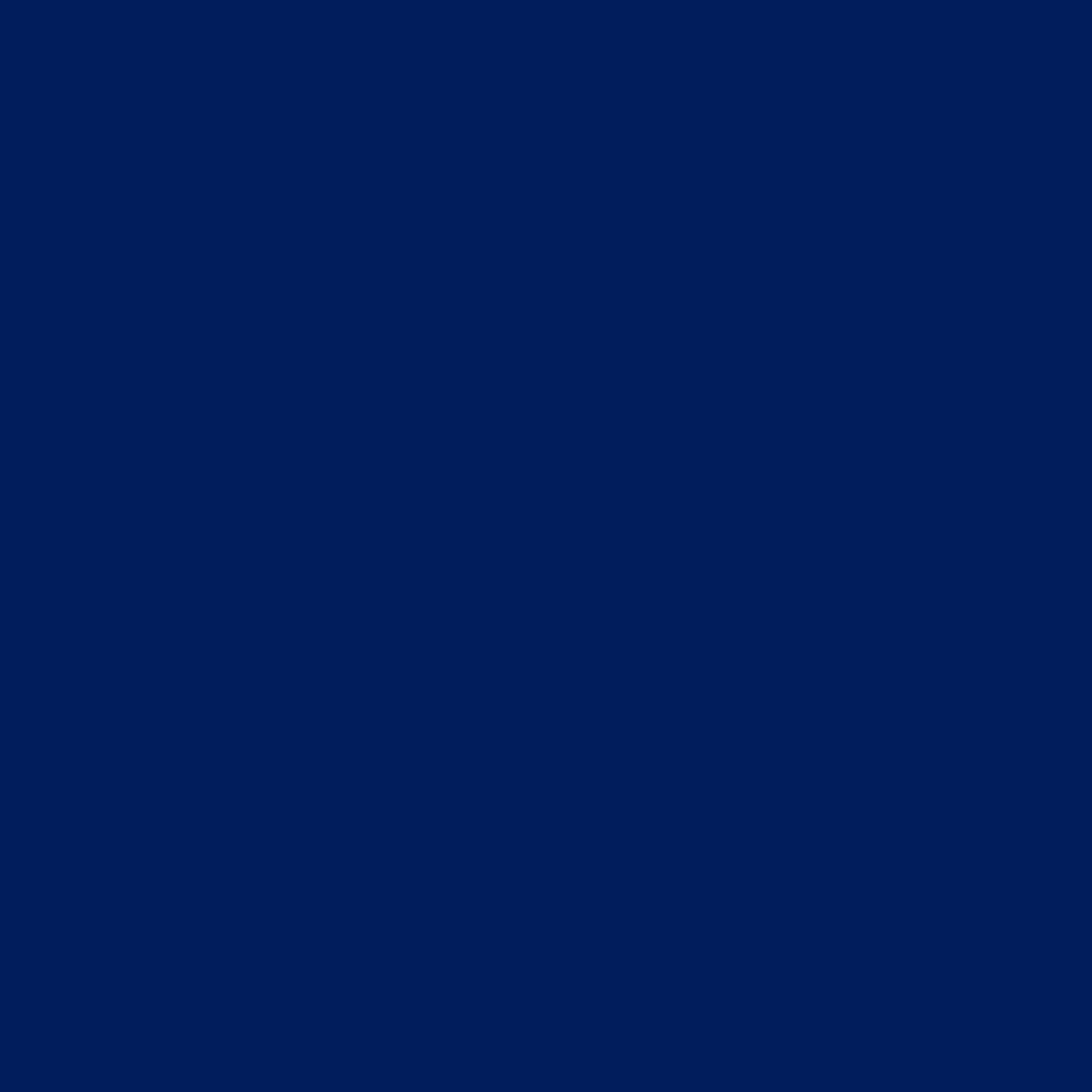 Western Scientific Company limited Trinidad & Tobago