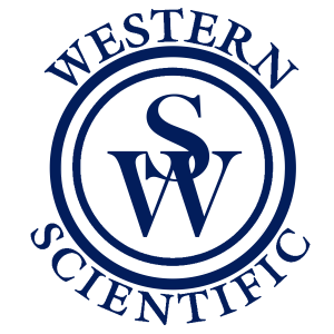 Western Scientific Company Limited