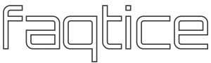 Faqtice france logo