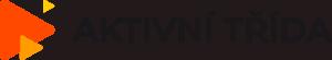 Aktivní Trída Profimedia s.r.o Czech Republic logo