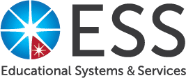 Educational Systems & Services United States logo