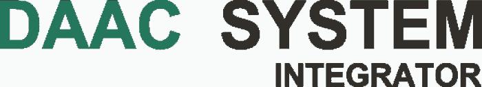 daac-system-integrator-a-organizat-conferinta-it-world-security-1352453766_0