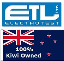 electrotest-logo-1586910713